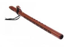 The signature Flute