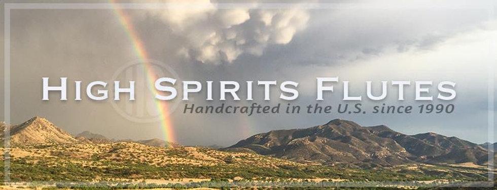 High spirits flute.jpg