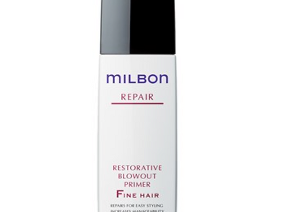 REPAIR BLOWOUT PRIMER FOR FINE HAIR