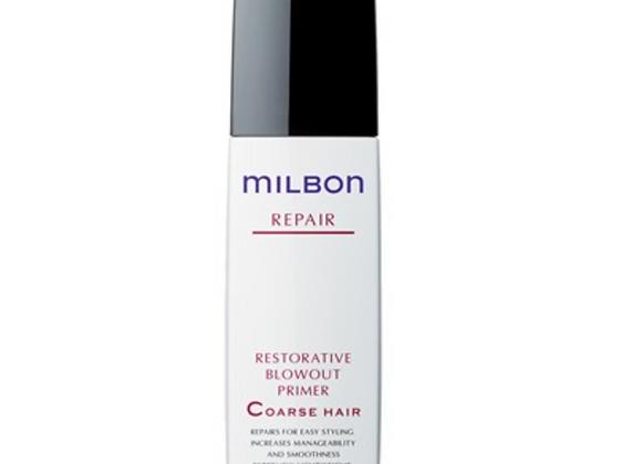 REPAIR BLOWOUT PRIMER FOR COARSE HAIR