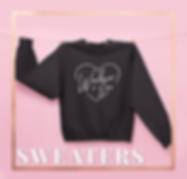 sweater valetines.png