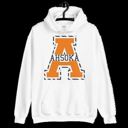Ahoka Varsity  - Hoodie