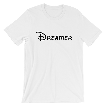 Dreamer - Tee