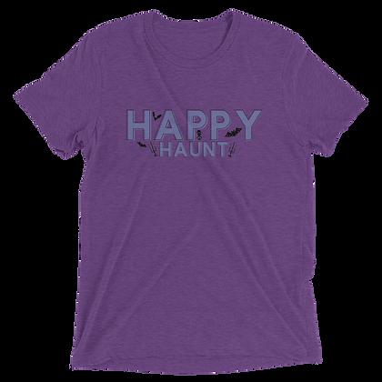 Happy Haunt Tee
