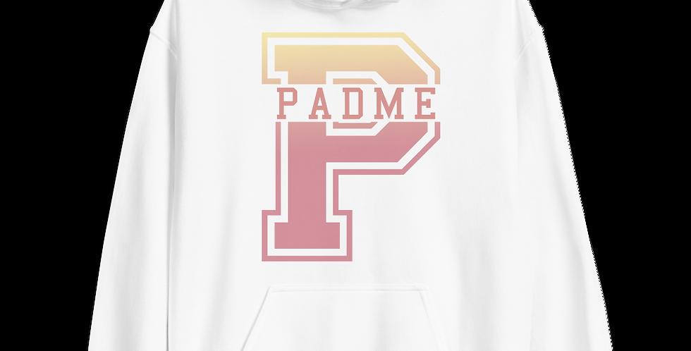 Padme  - Hoodie