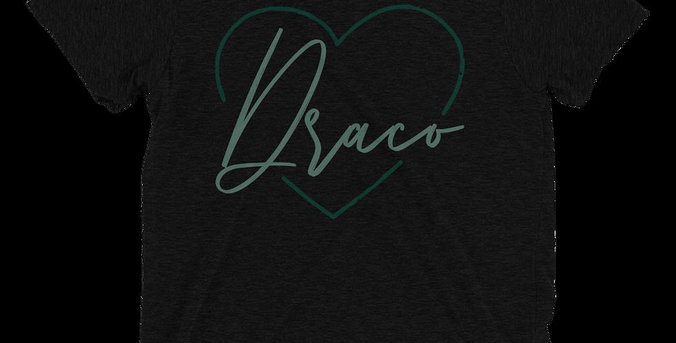 Draco Heart - Tee