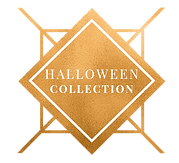 halloween collection.png