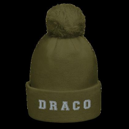 Draco Beanies