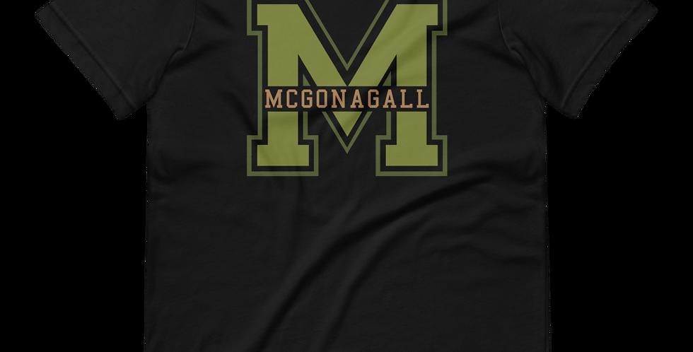 Mcgonagall Varsity - Tee