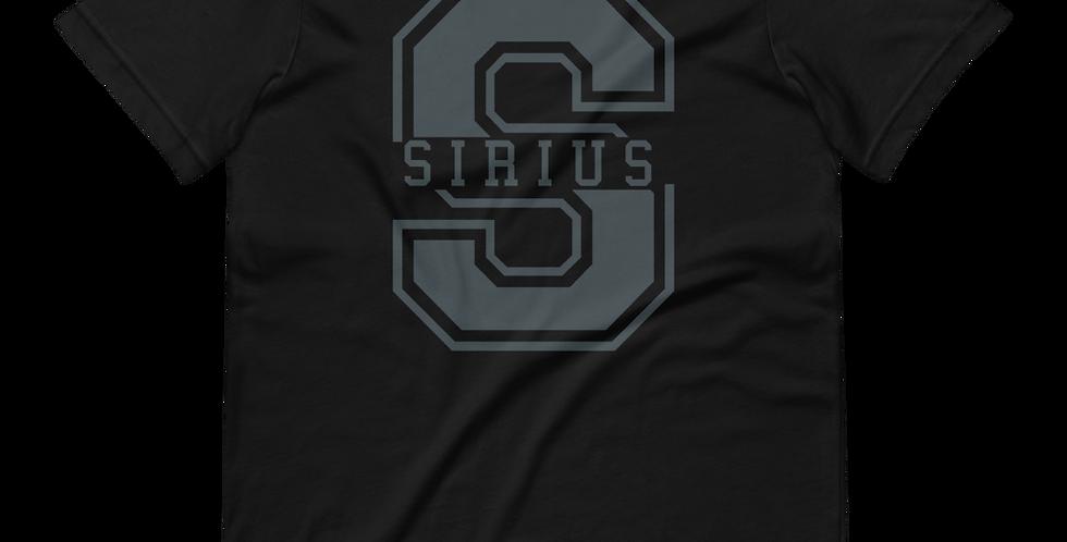 Sirius Varsity  - Tee