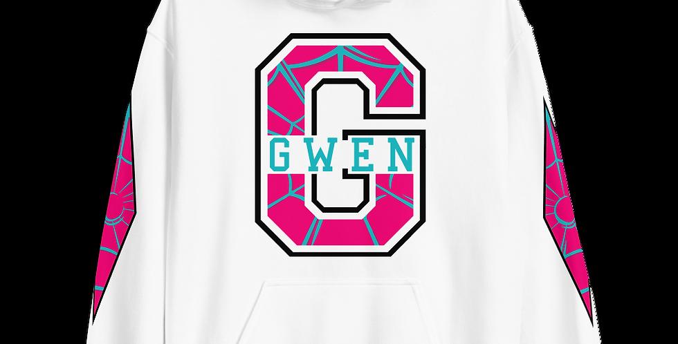 Gwen Limited Edition Hoodie