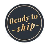 ready to ship logo .png