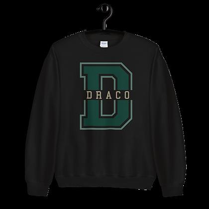 Draco Crewnecks