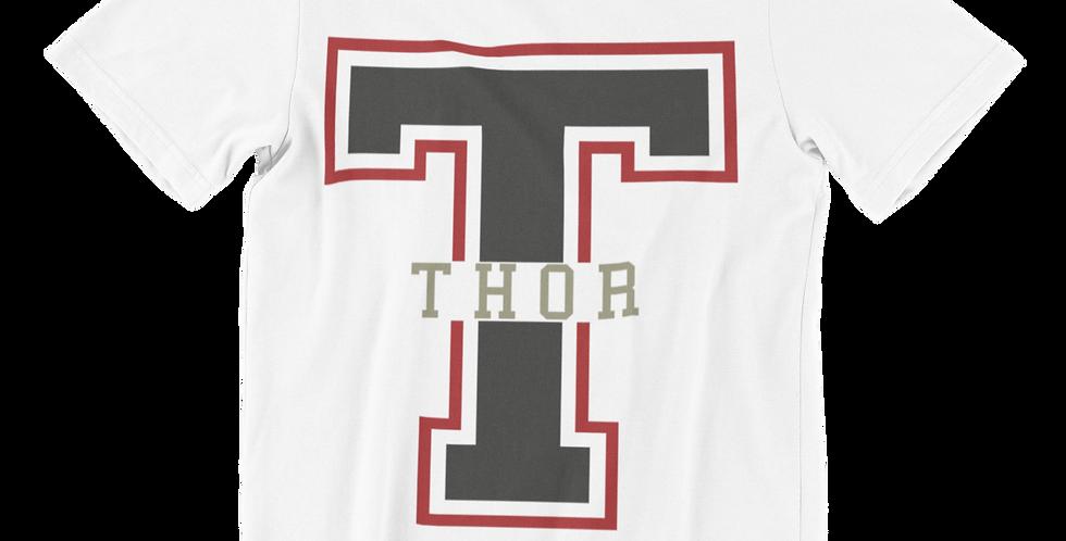 Thor Varsity - Tees