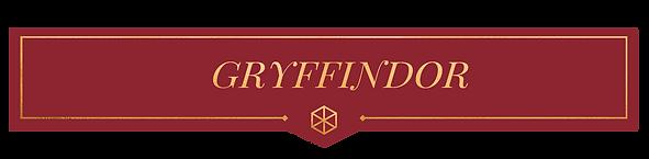 Griffinfdor banner .png