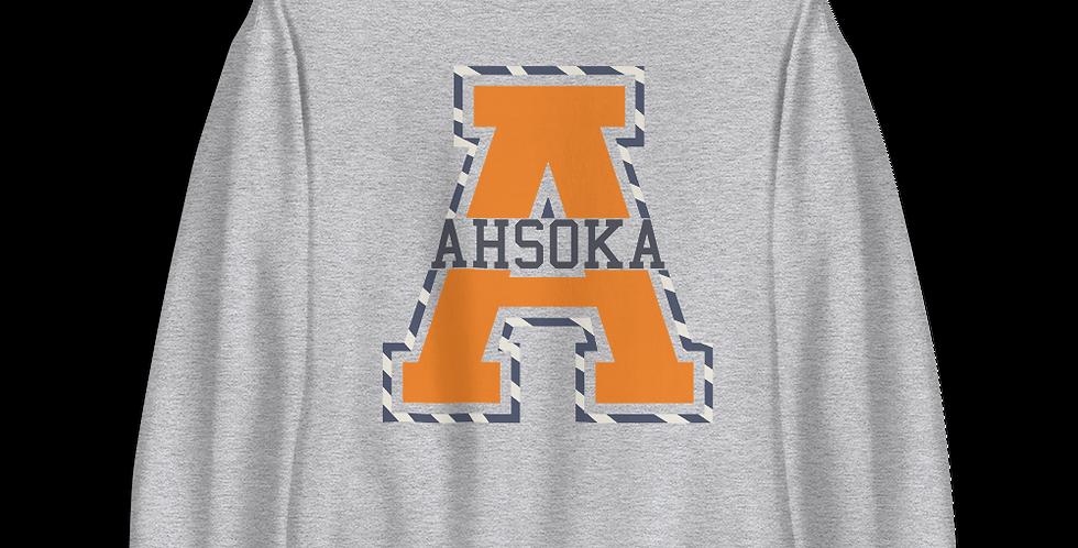 Ahsoka - Crewneck