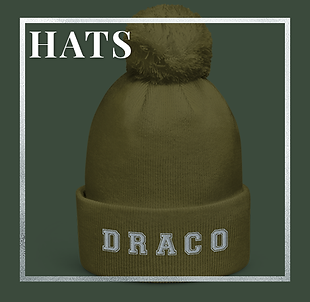 hats sytri.png