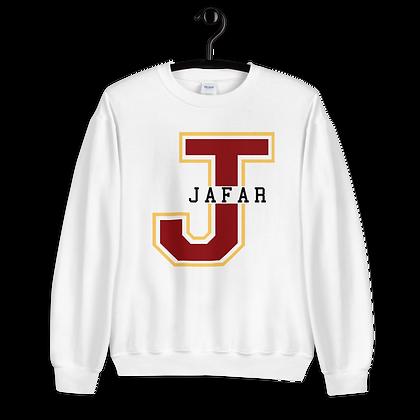 Jafar Varsity Crews
