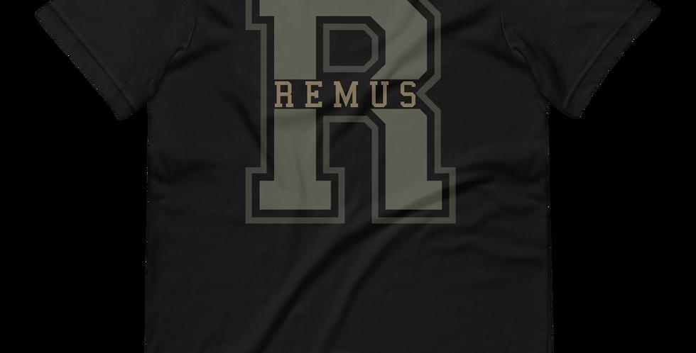 Remus Varsity - Tee