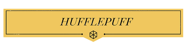 HUFFLE PUFF BANNER.png