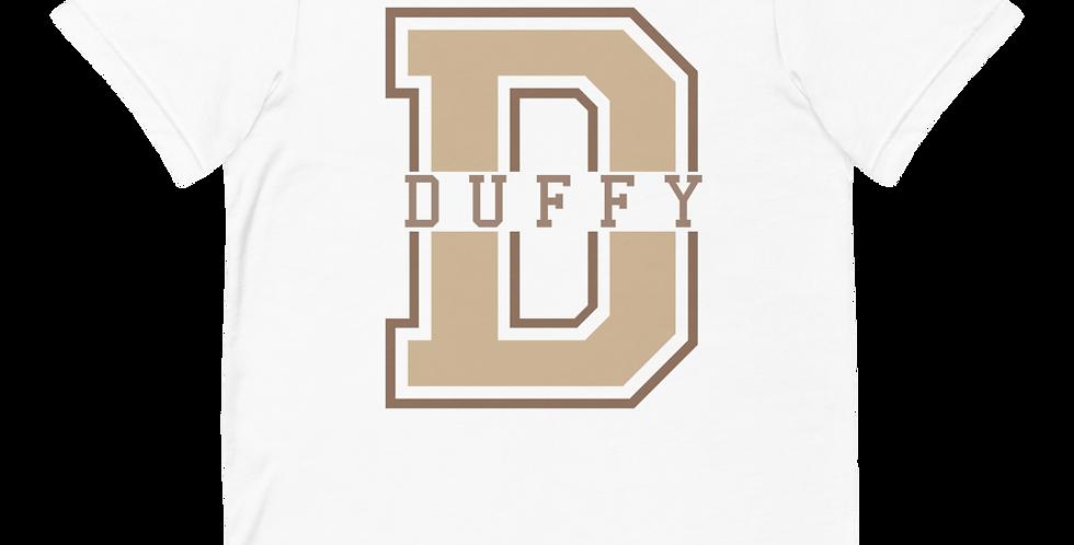 Duffy & Friends Varsity - Tees