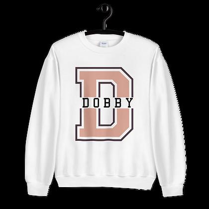 Dobby Varsity Crewnecks