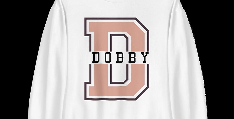 Dobby Varsity - Crewnecks