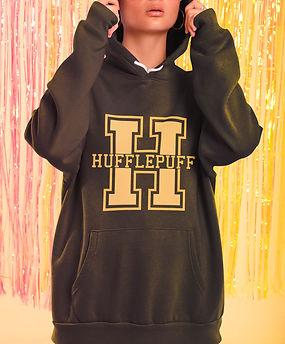 hoodie-mockup-of-a-woman-wearing-fierce-