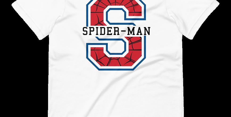 Spider Man - Tee
