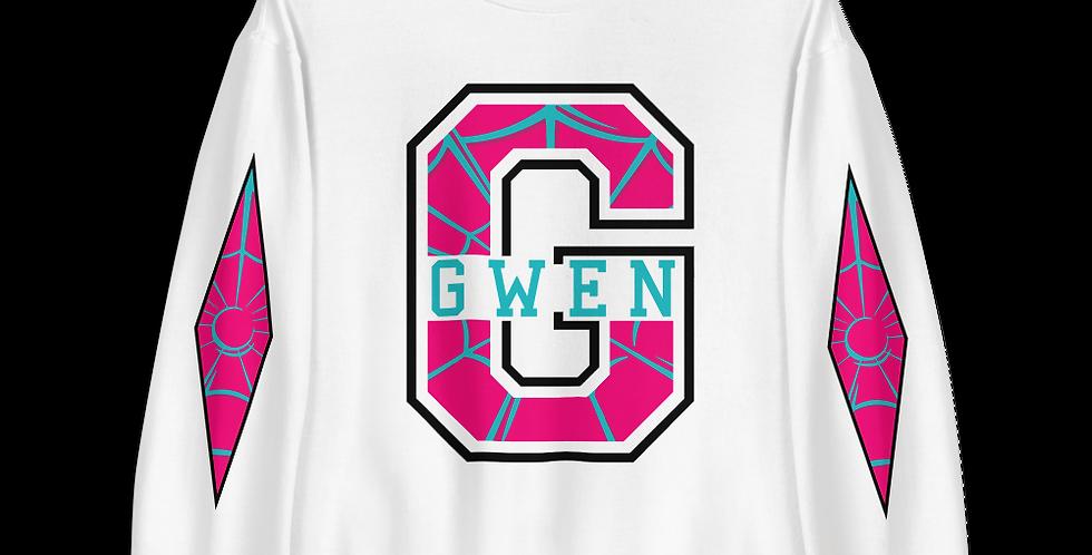 Gwen Limited Edition Crewneck