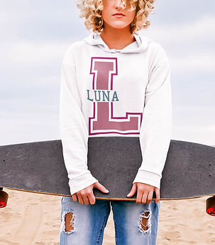 mockup-of-a-female-skater-wearing-a-subl