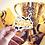 Thumbnail: HufflePuff Sticker