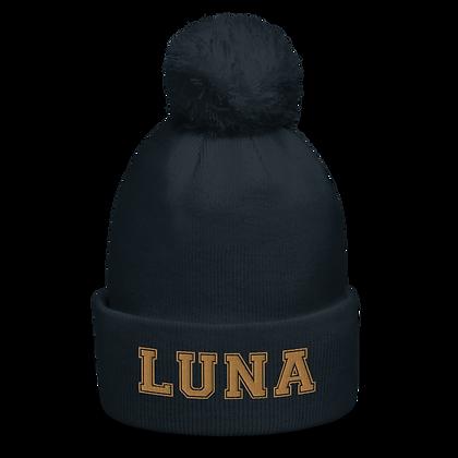 Luna Beanies