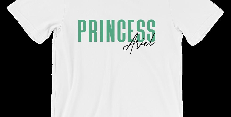 Princess - Tee