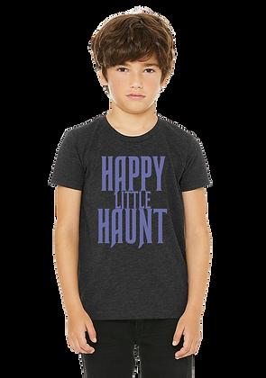 Happy Little Haunt Youth