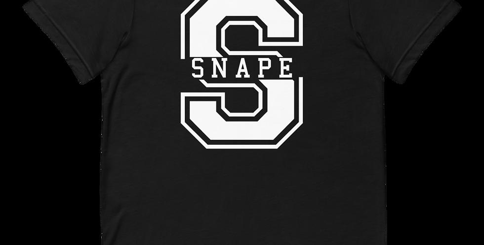 Snape Varsity - Tee