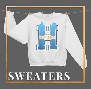 sweatershalloween.png