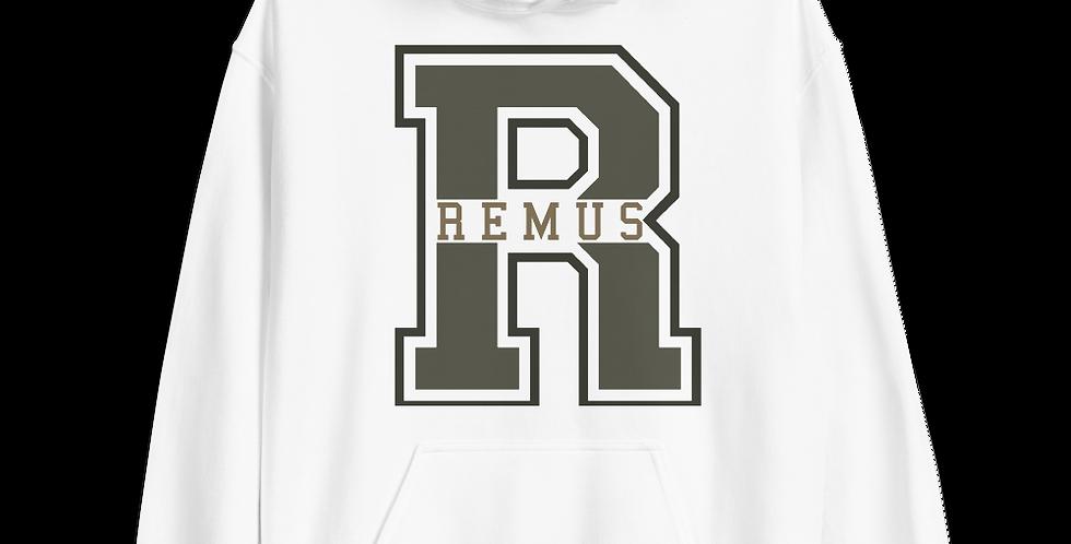 Remus Varsity - Hoodies