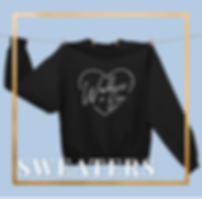 website sweater.png