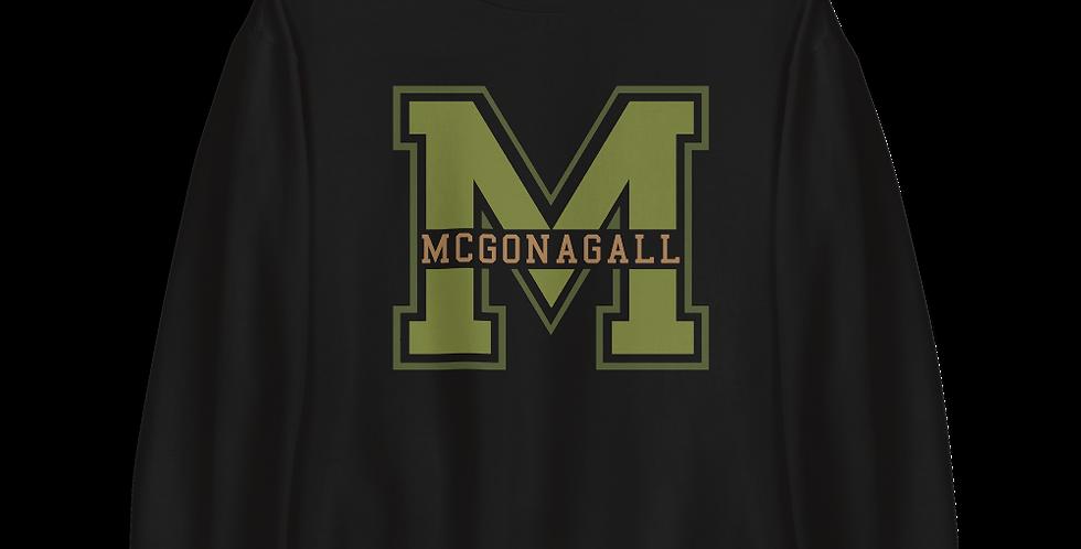 Mcgonagall - Crewnecks
