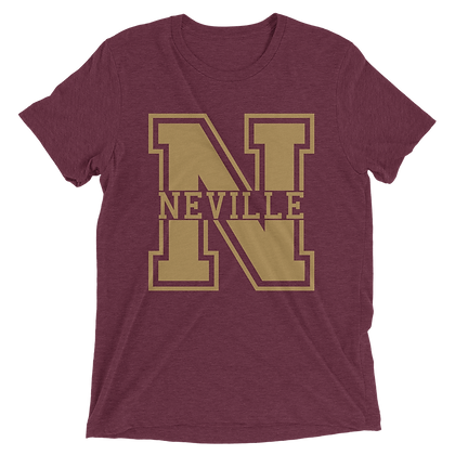 Neville Varsity Tees