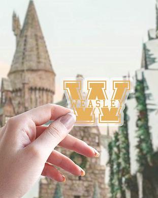 weasley sticker.jpg