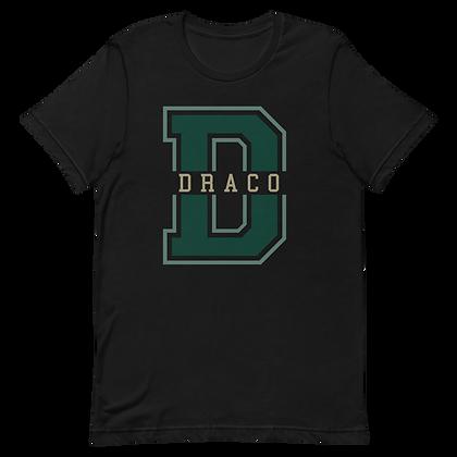 Draco Varsity - Tee