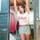 Thumbnail: Retro Minnie Tee