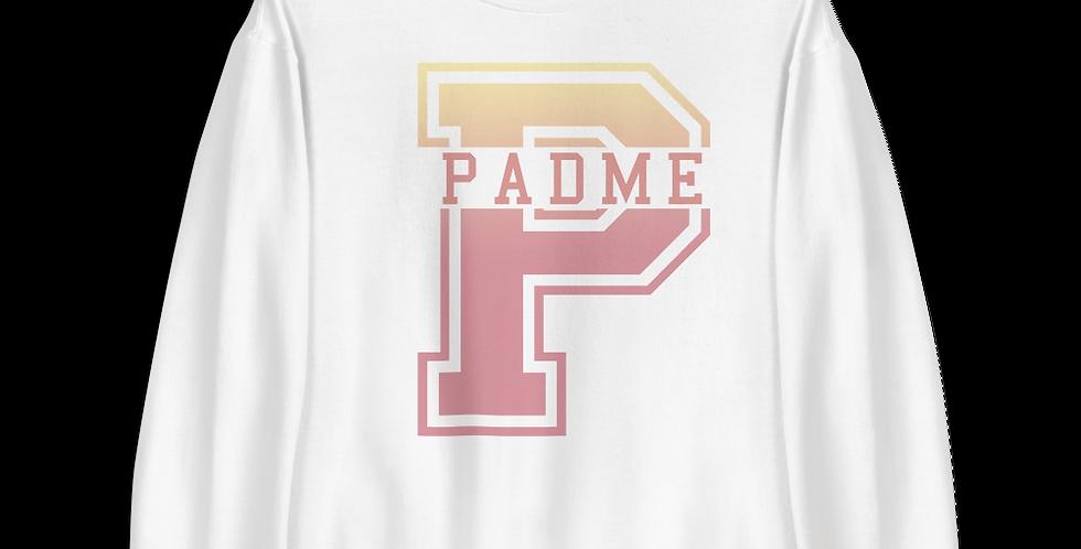 Padme- Crewneck