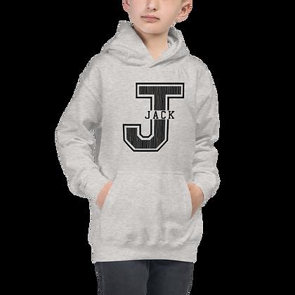 Youth Jack Hoodie