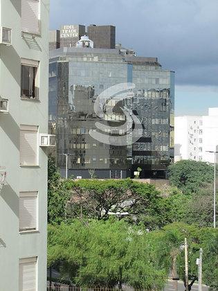 598-842 RUA DESEMBARGADOR ANDRÉ DA ROCHA 292/402