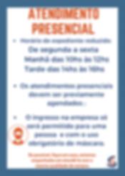 ATENDIMENTO PRESENCIAL (3).png