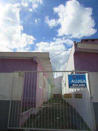 001-1008 RUA VACARIA Nº 61 CASA 1