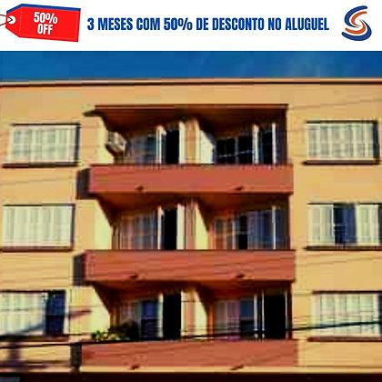 649/724 AV. PROTÁSIO ALVES Nº 4667 APTº 407